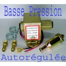 Kit complet Pompe Gavage 40104 Basse Pression Diesel 12v
