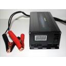 48v 10A Chargeur Désulfateur de batteries au plomb UltiPower