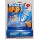 Kit de Blanchiement des dents par Ultra-Viollet