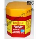 Décapant Castolin 808 PF pour cupro-phosphore