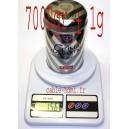 1g à 7000g Balance Electronique Colis Cuisine